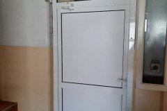 IMG-3247a1f95103d3dce9668bbeabf99ba1-V